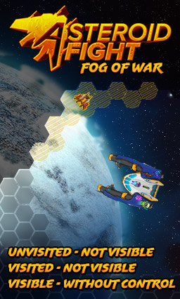 AsteroidFight_FowExplained_256x426.jpg