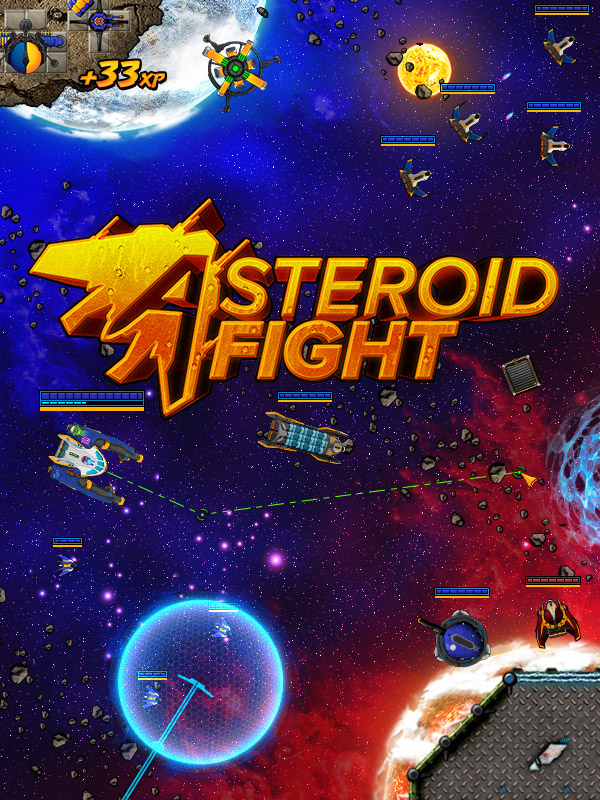 AsteroidFight_cover_600x800.jpg