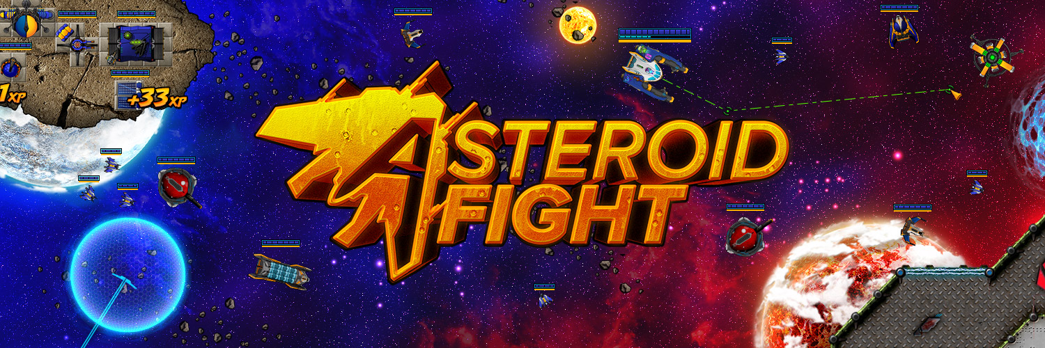 Asteroidfight_header_1500x500.jpg